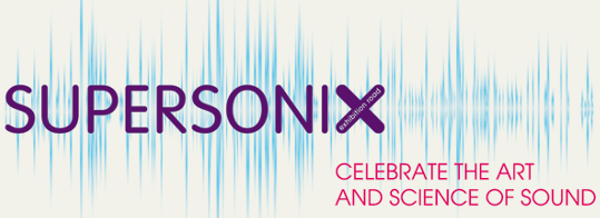 banner_SUPERSONIX_conference